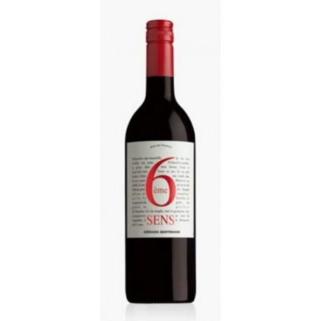 Pinot Noir Domaine Régina Toul