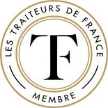 Traiteurs de France, le réseau des Chefs créateurs de réceptions